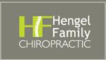 Hengel Family Chiropractic