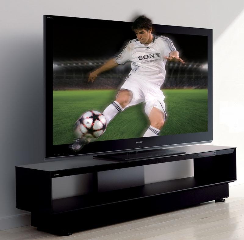 sony-bravia-3d-tv-football » Hengel Family Chiropractic